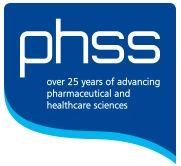 PHSS & UCL Q3P Annual Conference 2018